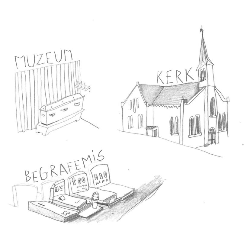 begrmuzkerk