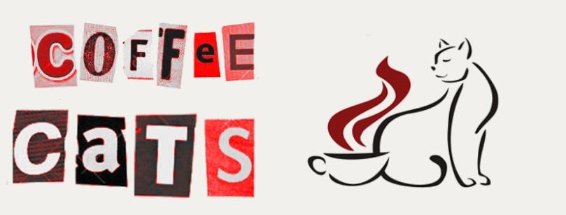coffeecatsdef3